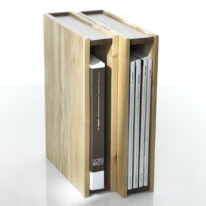 cadeaux corporatifs écologiques en bois fabriqué au québec
