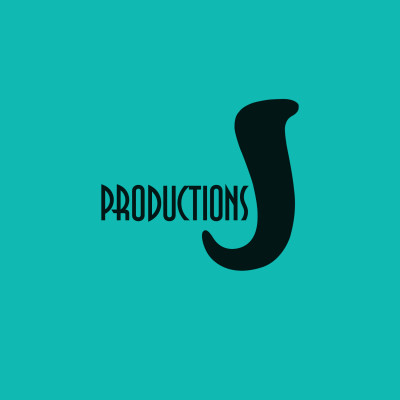 Production J
