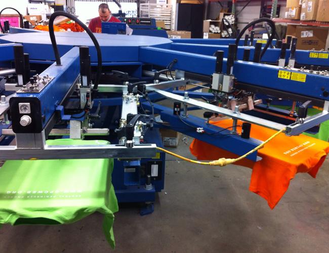 Bold-Screen-Printing-Machine