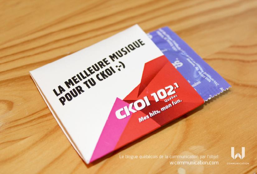 CKOI_02