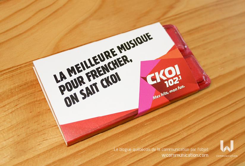 CKOI_03