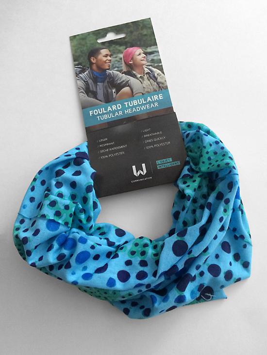 foulard-tubulaire-sublime
