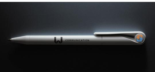 stylo-promotionnel-raize