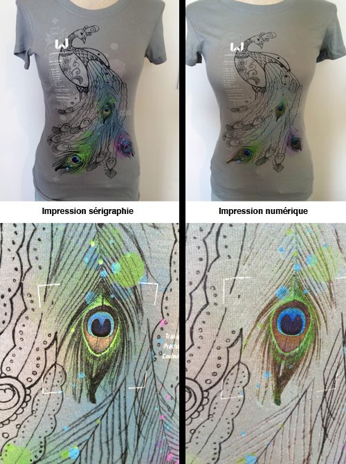 t-shirt_impression_numerique