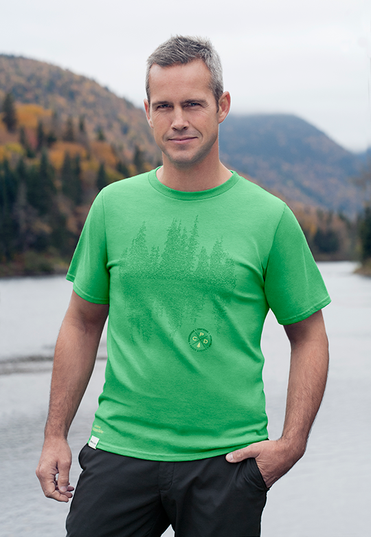 mens-shirt-parc-quebec1
