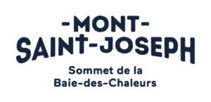 logo mont-saint-joseph