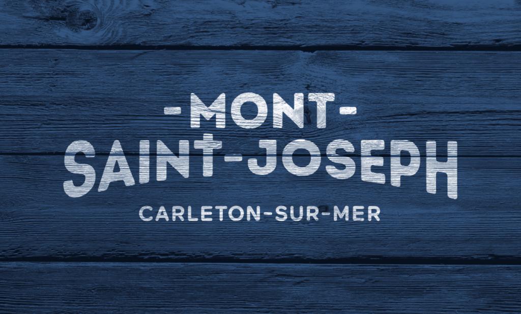 logo-mont-st-joseph