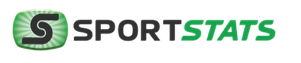 partenaire sportstats