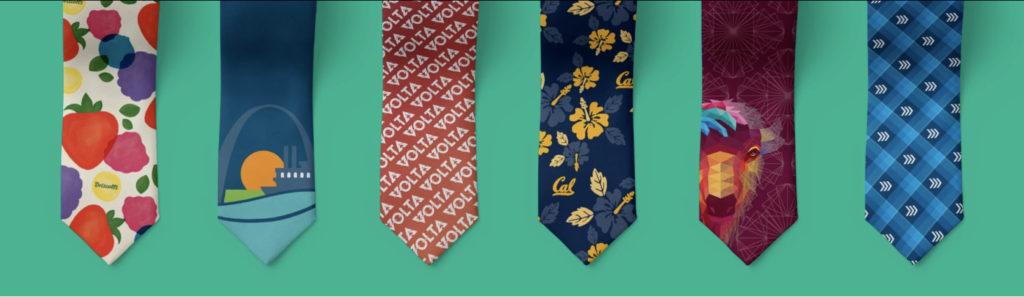 cravates_matiere_recyclee