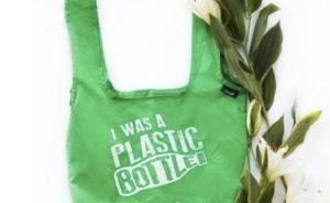 sac=ecoreponsable