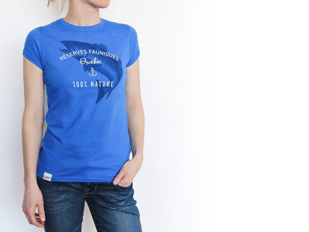 t-shirt_sepaq