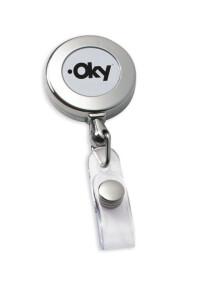adaptateur pour OKy