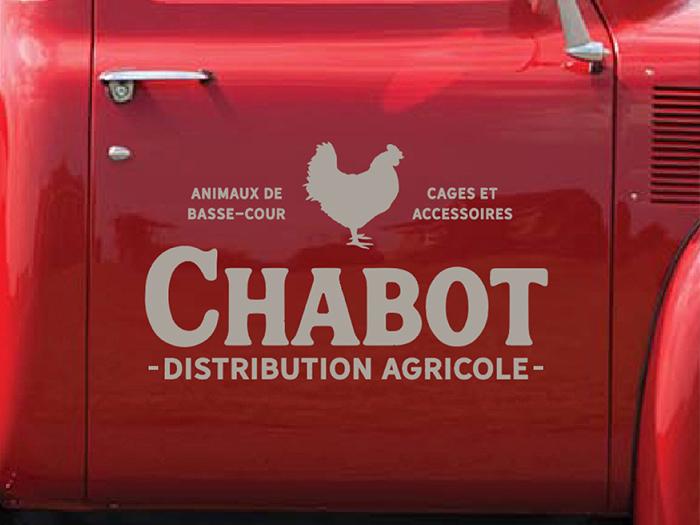 chabot-image-de-marque-par-wcommunication
