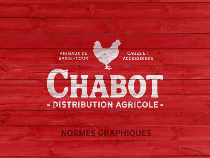 w-communication-guide-de-marque-chabot-istribution-agricole.