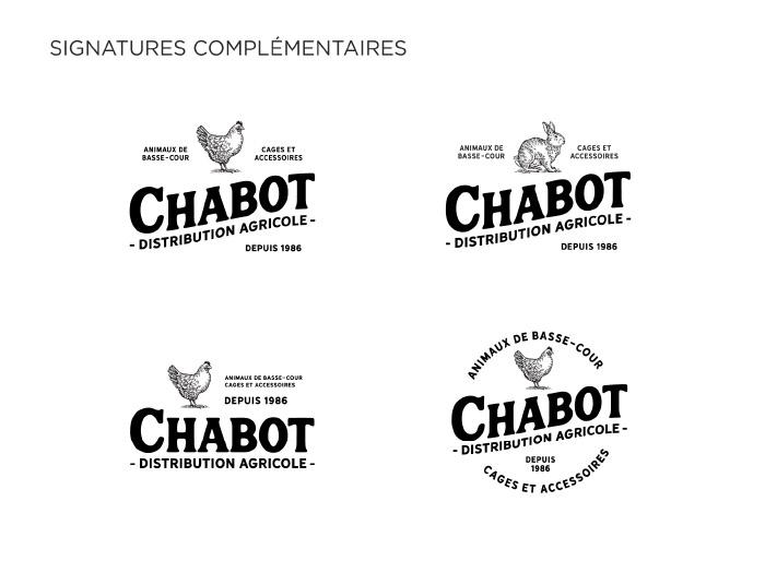 realisation-w-communication-logo-chabot-agricole