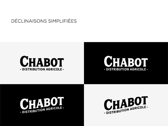 realisation-wcommunication-logo-chabot-distribution