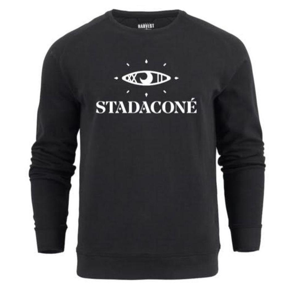 crew-neck-distillerie-stadacone