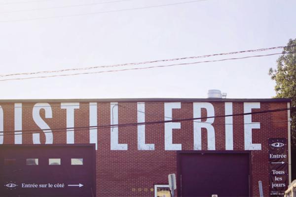 distillerie-stadaconé