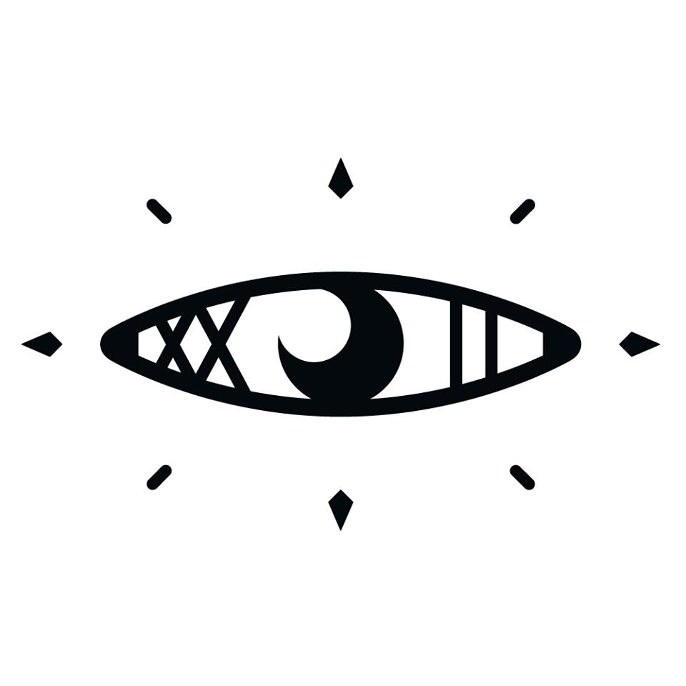 logo-distillerie-stadacone-1