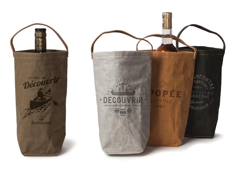 sac-à-bouteilles-stadaconé