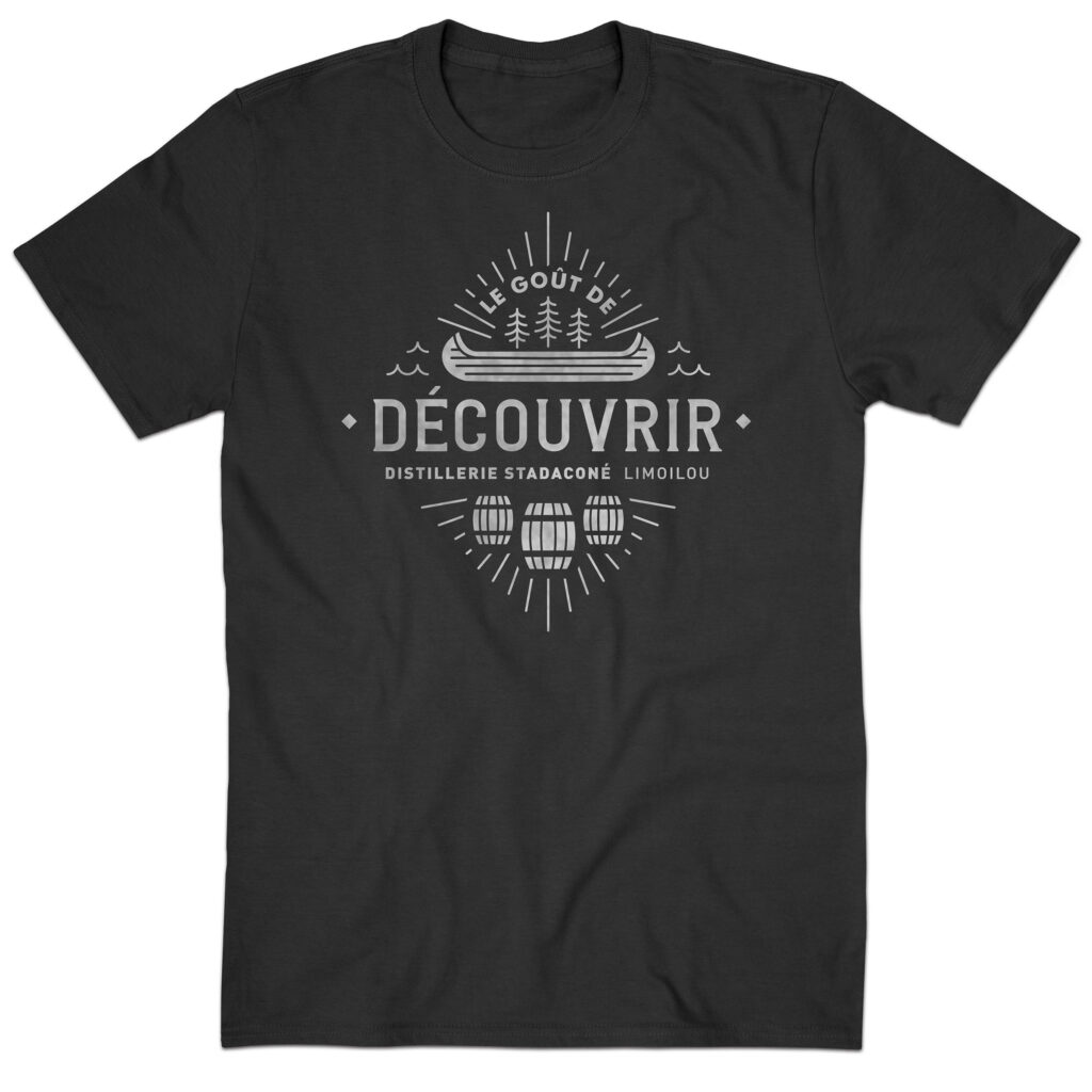 wcommunication-t-shirt-promotionnel-stadaconé