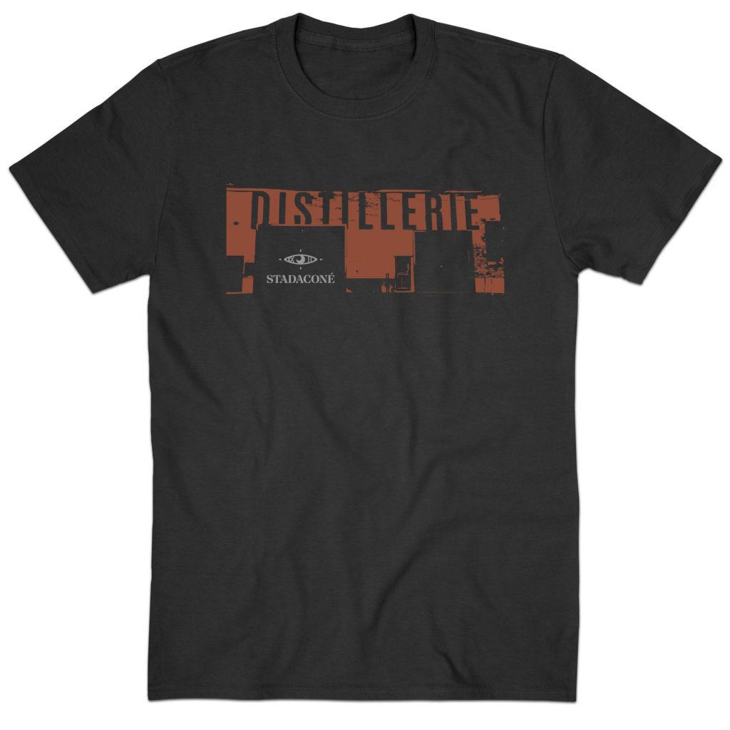 tshirt-distillerie-stadacone